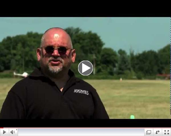 The Aviators 3: Tip of the Week 313 - Challenge Yourself (click to Play)