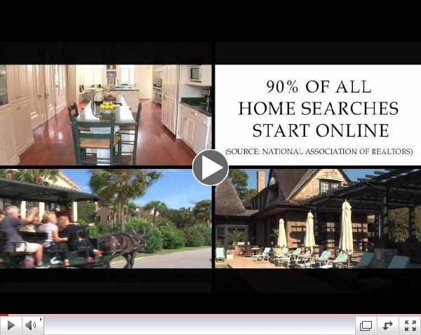 Real Estate Videos by Keen Eye Marketing