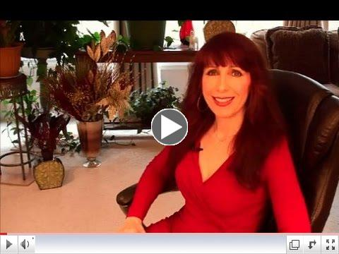Sagittarius December 2014 Astrology