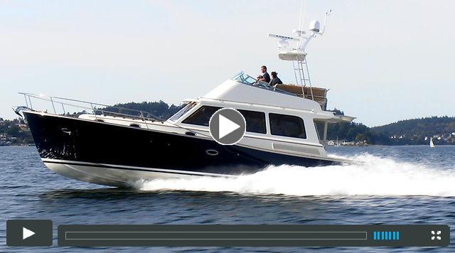 PrimeTime Yachts TV Episode #2