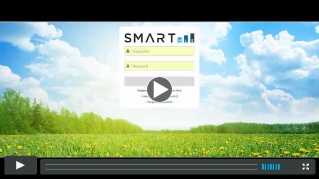 Navigating the New SmartMLS Dashboard