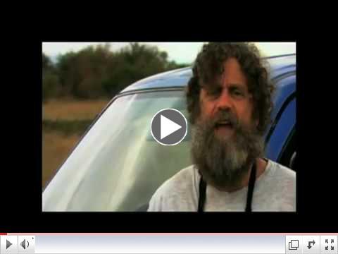The Wisdom of Baboons - Dr. Robert Sapolsky