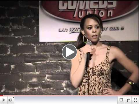 ShannonKomai_Comedy3.mov