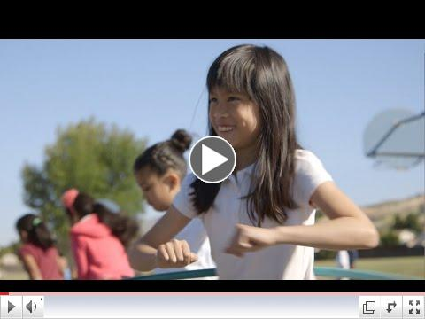 Choose Play by Playworks