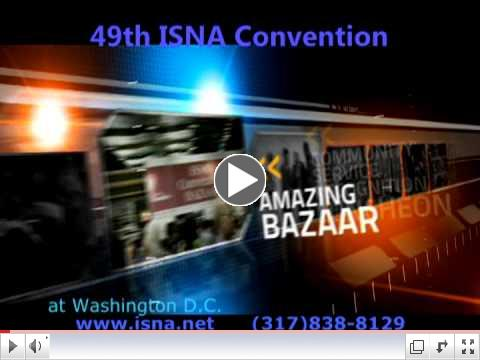 ISNA TV Commercial 2012.mpg