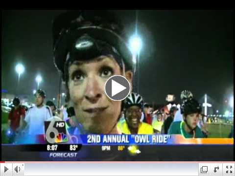 2011 Owl Ride.wmv