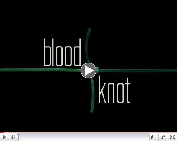 Blood Knot Trailer