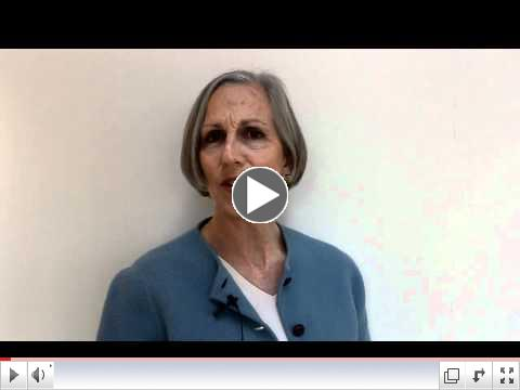 The Spinal Galant primitive reflex is described here by Kathy Johnson, MS Ed of www.pyramidofpotential.com. Watch this to learn the symptoms associated and details about the baby's reaction. Finally, learn how to integrate it and relieve the symptoms.