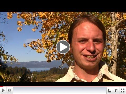 October in Lake Tahoe: Oktoberfest, Haloween Parties, Tahoe restaurant week