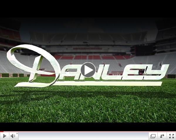 Who is Danley Sound Labs