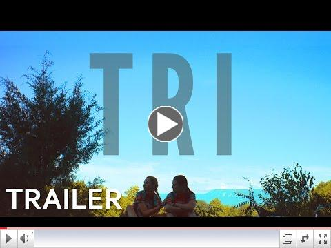 TRI - Official Movie Trailer