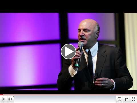 Video Highlights - 2015 Business Achievement Awards