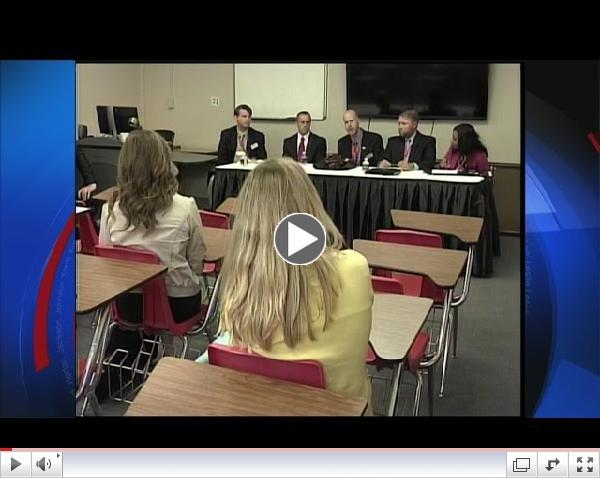 Panel believes eastern Kentuckians have an entrepreneurial spirit