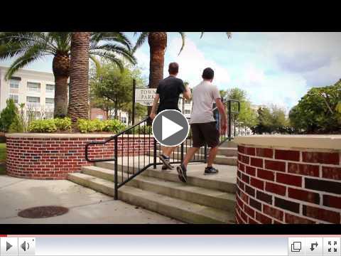 Avalon Park 2015 Community Video Showcase