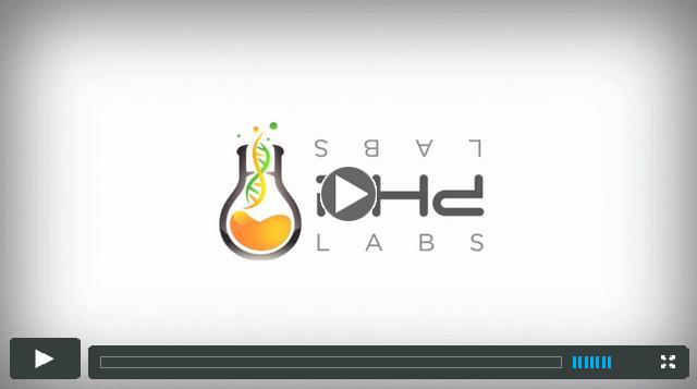 About PHD Labs