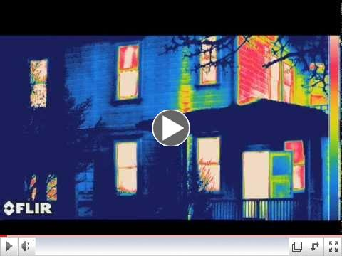 Green Science Oregon Video: Indow Windows