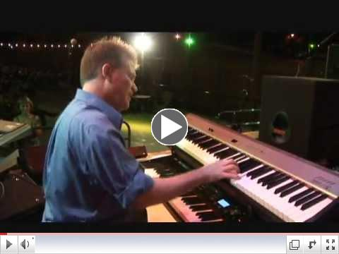 Click the video for a talent preview: Fireant Fest Oct 12 & 13, 2012 Marshall, TX