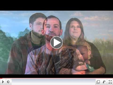 Families and Parenting Educators talk about Parenting Now!