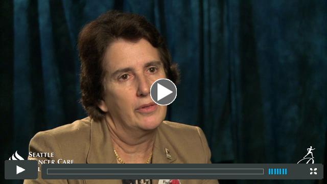 New Horizon in Oral Medication for Blood Cancer Treatment