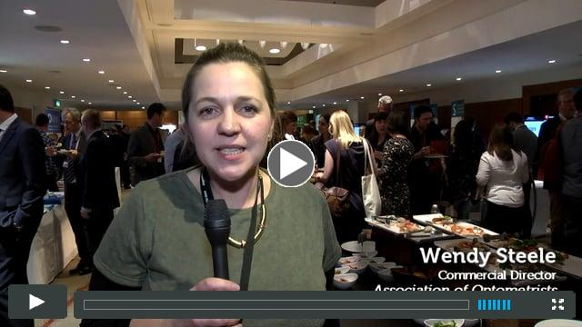 Video Insight - Our members explain why you should engage!
