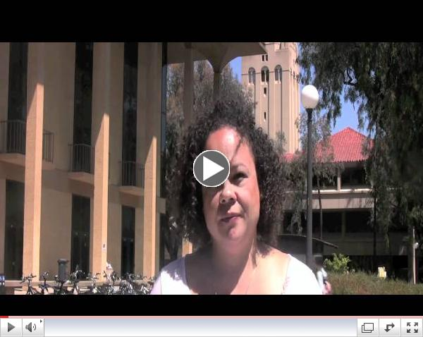 Charter For Compassion - Stanford University