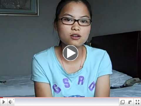 Karen Liang Lulu