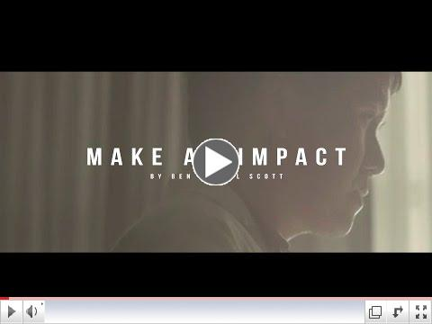 Make A Impact Video