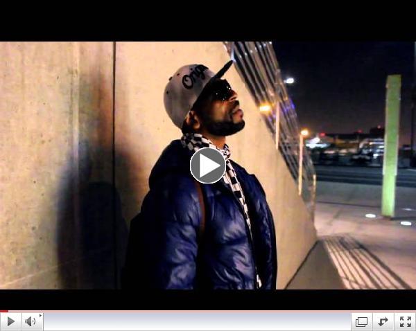 EMACULENT LONG RUN / Directed by FRANQ EZENEKWE/ FRANQ.COM X ALFAGOLD