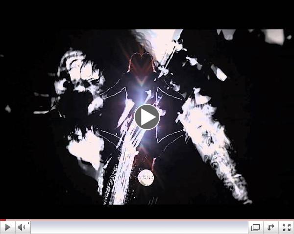 Venomous Maximus -