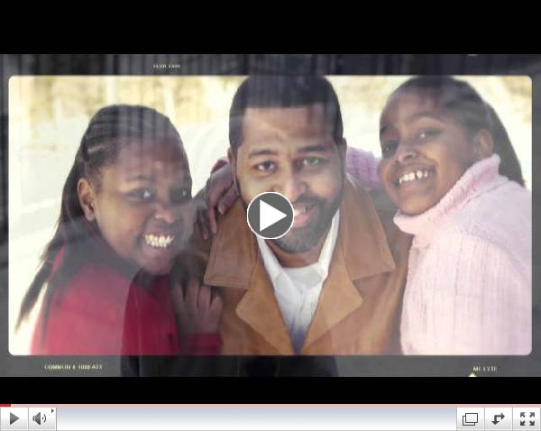 MC Lyte - Dear John ft. Common & 10Beats - Official Video