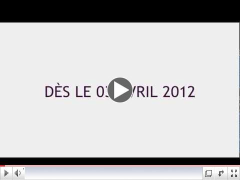 MARITZA - EP (teaser)