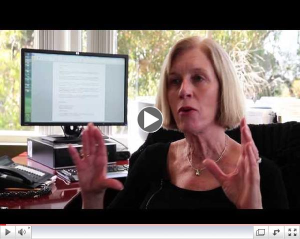 Deborah Vandell and the LIAS Learning Principles, Part 1