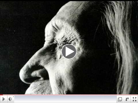 Indigenous Holocaust by Wahwahtay Benais