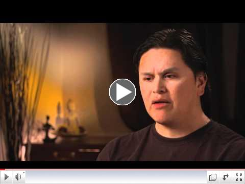 First Nations Alcohol & Addiction Treatment