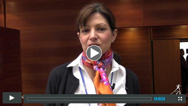 Improved Treatments on the Horizon for Elderly CLL Patients