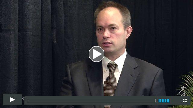 How Prognostic Factors Can Help Manage CLL