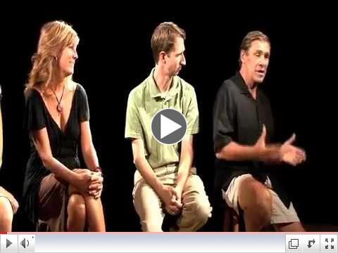 FLC Theatre video 0811.m4v