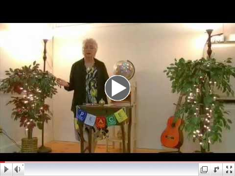 Overcoming Excuses 20120520.mp4