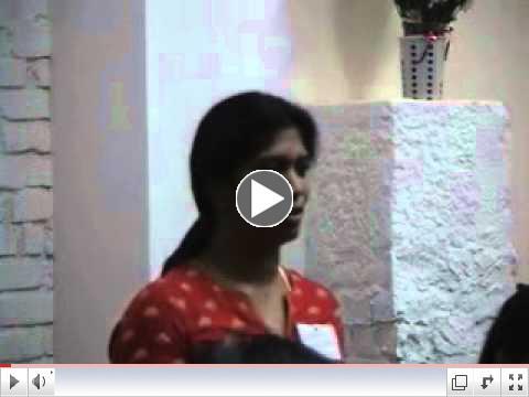 TWM's World of Wellness - Dr.Priyatarssini Balamurugen, Ayurvedic Medicine