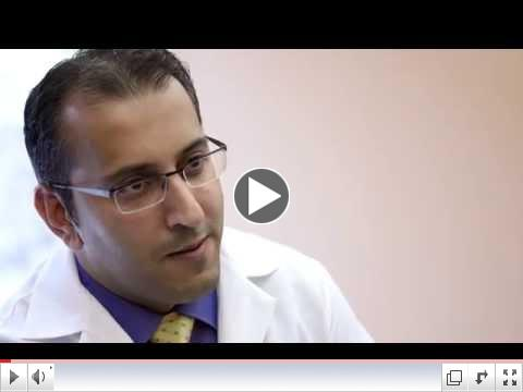 Dr. Chopra, lead author of the new criteria, describes their origins and usefulness for clinicians