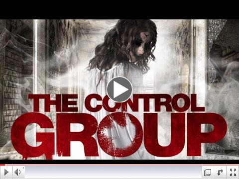 The Control Group (Official Trailer)