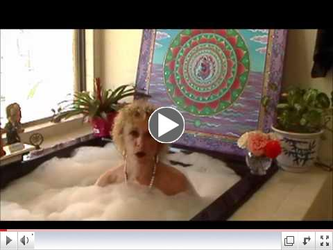 Bathtub.wmv
