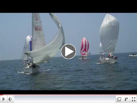 Schock 35 - VIDEO