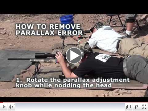How to Remove Parallax