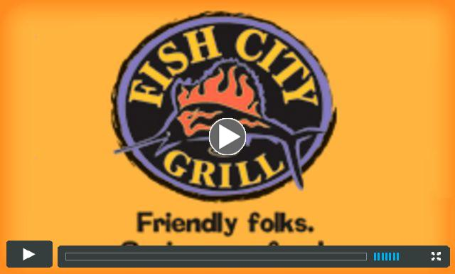 Come to Fish City Grill LaCenterra Katy on Nov 1st and eat for a worthy cause hear Jnaet Buller perfrom live! and eat