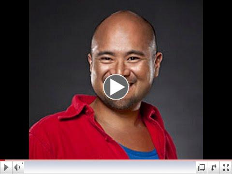 Dance Out Diabetes: Tai Chi as Dance with Arnell Valle! 8/9/14
