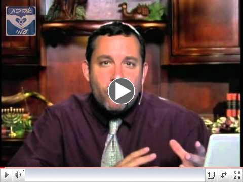 עדות משיח ישראל