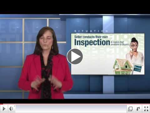 Broker Liability: Risky Business with Inspections