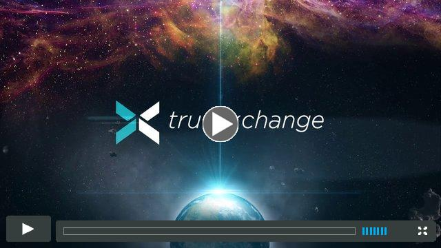truthXchange: Get a Grasp on the Culture