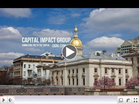 News | Capital Impact Group